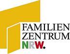 Logofamilienzentrum